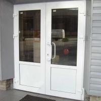 Входные двери - Пластиковые окна купить в Москве, цены, стоимость