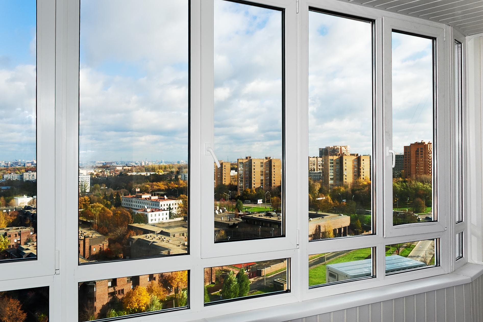 Жалюзи на окна — Купить жалюзи недорого в Москве