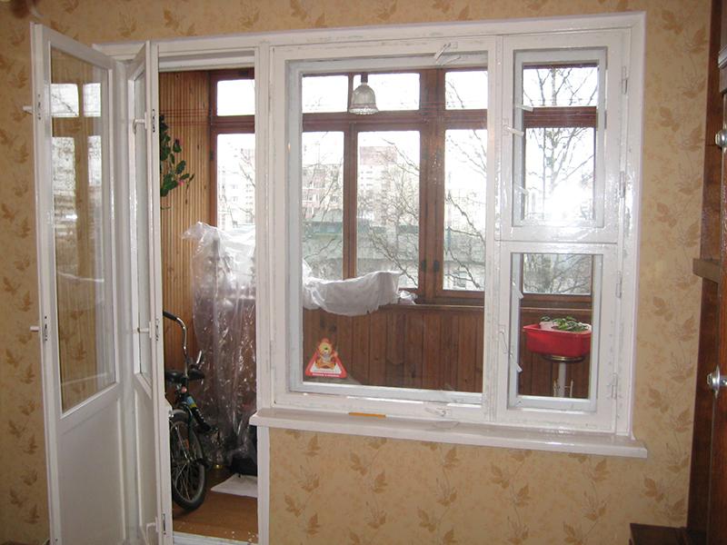 Балконные двери купить в москве по цене со скидкой 10% сколо.